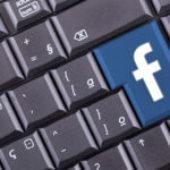 Diffamazione a mezzo Facebook